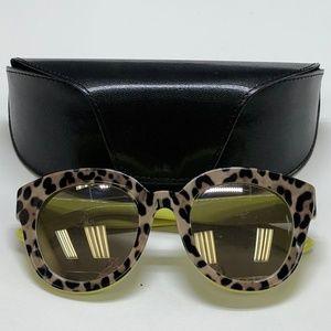 🕶️Dolce&Gabanna Women's Sunglasses/710/TIE808🕶️